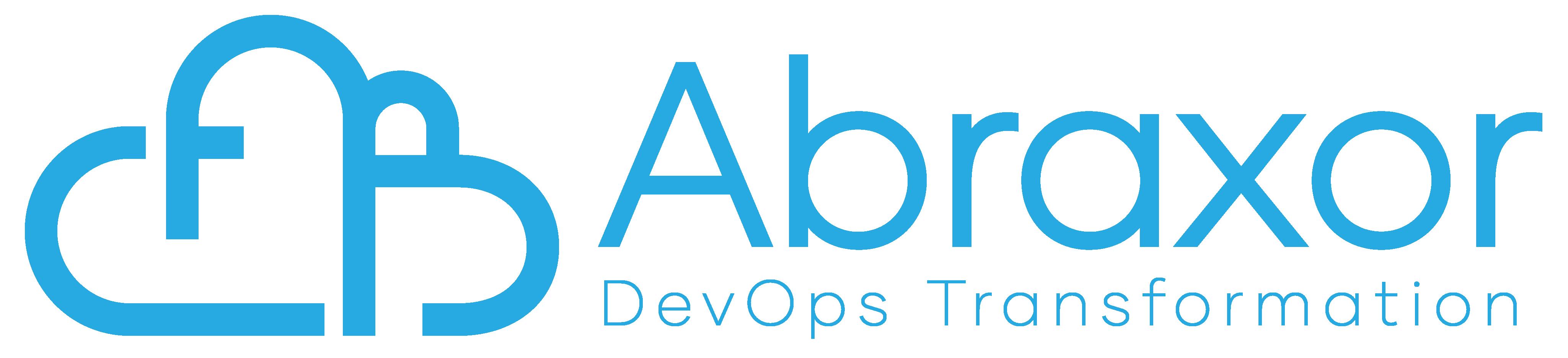 DevOps Transformation | Abraxor